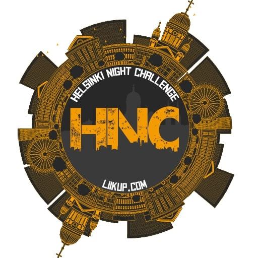 HNC-logo